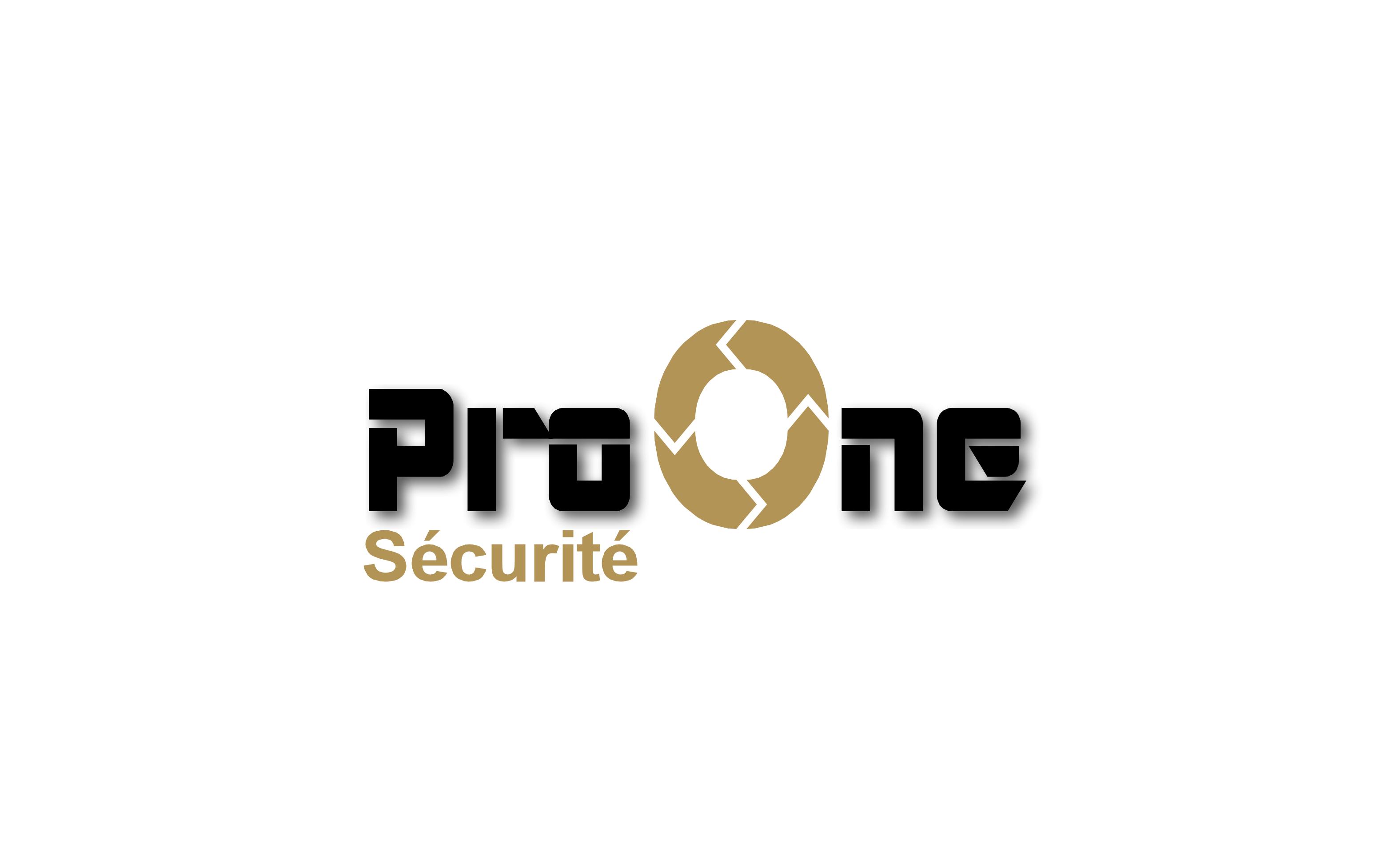 ProOneSecurit