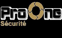 Pro One Sécurité : Société de Sécurité et de Gardiennage (basée à Lyon). Nos prestations : Surveillance, Gardiennage, Cynophilie, Sécurité Incendie, Sécurité Événementielle, Sécurité Mobile et Vidéo Surveillance. 24h/24h 7j/7j